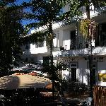 Vila Camacho