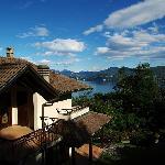 Casa Maggiore Lake View1