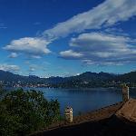 Casa Maggiore Lake View2