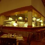 Romeo's Restaurant