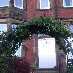 Birtley House B&B