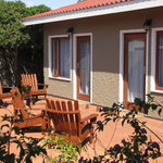 Sandfields Guesthouse (28785736)