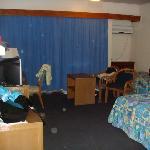 my 3rd room!