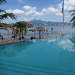 Hotel-Club Trois Ilets Foto