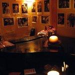Foto de Café Flor