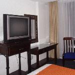 La Habitación del Hotel II