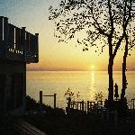 The Lakehouse Inn Foto