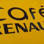 Photo of Cafe Renault