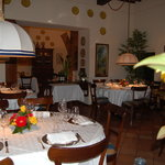 Photo of Antica Locanda dell'Angelo