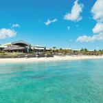 Le Meridien Ile Maurice Beach