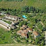 Chianti Villas Tuscany