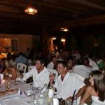 Photo de Restaurante Aquarelle