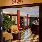 Dottie's Cafe