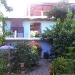 Casa Caballito Del Mar