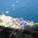 Foto de Amalfi Residence