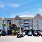 Country Inn & Suites Near the Beach