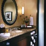 Premier Bath