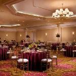 Lalique Ballrom
