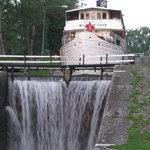 Gota Kanal