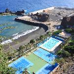 24-10-10- club náutico y playa de La Cueva