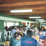 Photo of Gran Restaurant El Zarco