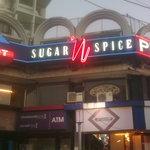 Foto de Sugar n Spice