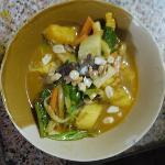 Photo de May Kaidee's Vegetarian Restaurant