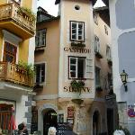 Photo of Gasthof Simony