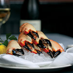 Foto de Truluck's Steak & Stone Crab