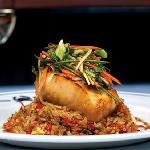 Фотография Truluck's Ocean's Finest Seafood & Crab