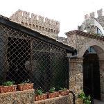 Residenza l'Antico Borgo