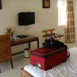 212 a good room