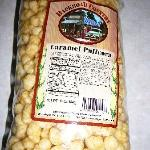 Puffcorn from Milburns 2010