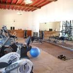 Best boot camp gym