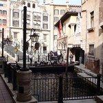 Photo of Ristorante Di Canaletto
