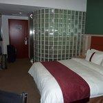 Photo of Benjoy Hotel Shanghai Jufeng Road