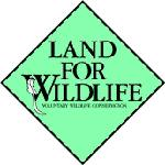 Land for Wildlife Natural attractions