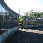 Astoria Maritime Memorial