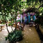 Foto de Casa Bougainvillea