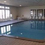 Soo Locks Lodge & Suites Foto