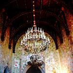 The Hohenzollern Family Tree Room
