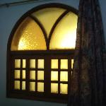Main Window