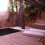 Photo de s'Hotelet De Santanyi