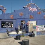 Pepe's Cafe
