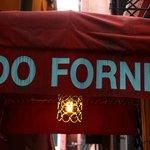 Photo de Ristorante Do Forni