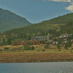 Foto de Marys Lake Vacation Condos