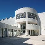 Crocker Art Museum. Photo by Bruce Damonte