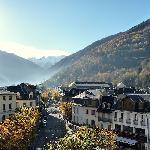 Foto de Panoramic