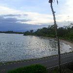 Foto de Hotel La Rumba, Costa Azul Beach