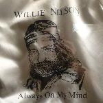 Willie's Jacket